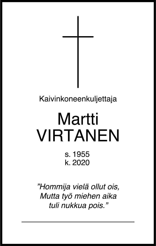 Martti_kuolinilmo